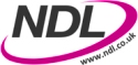 125NDL_logo 185x87
