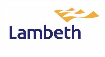 Lambeth_logo