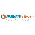 parkersoftwaremain-125x125