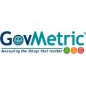 GovMetricCanvas125x125