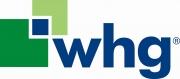 Walsall_Housing_Group__Logo_(2)