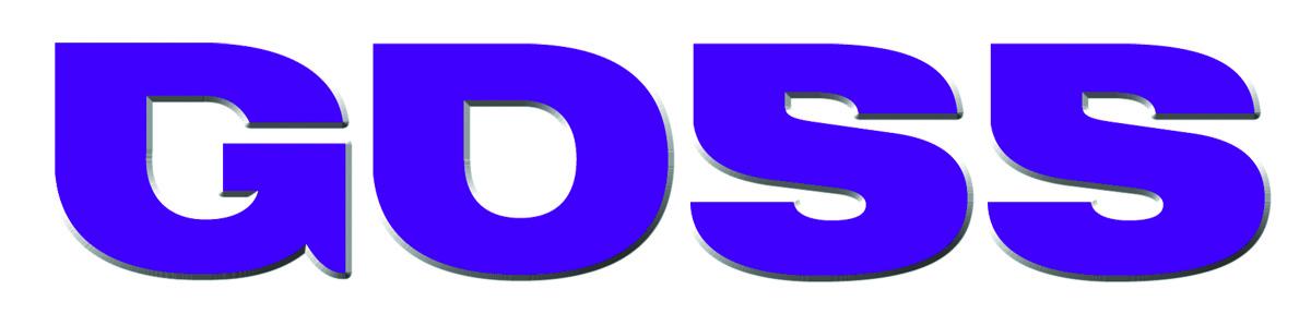 GOSS_logo_med