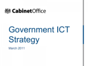 Government ICT Strategy.featured