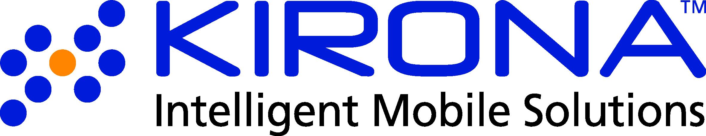 Kirona_logo