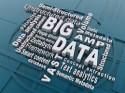 data-assets-125x93