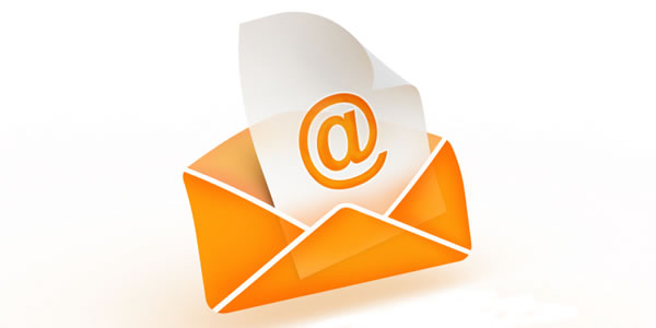email-marketing21