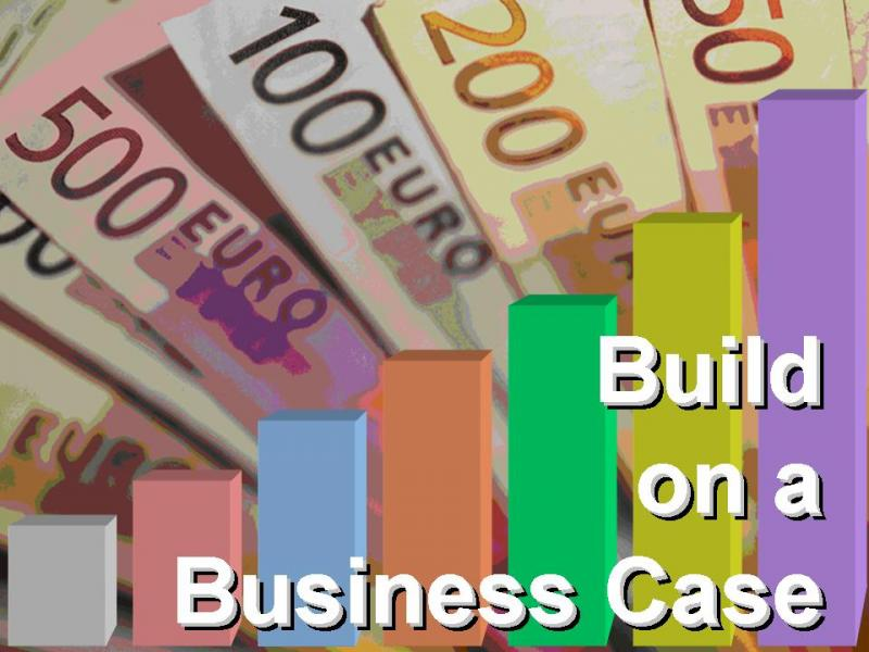 Build_on_Business_Case