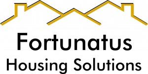 Fortunatus_Housing_Solutions_logo