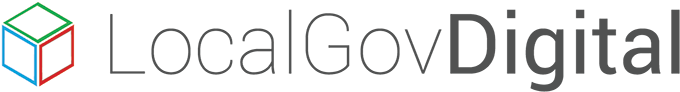 lgd_logo
