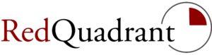 RedQuadrant-logo-300dpi-1