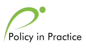 POLICY-PRACTICE-LOGO-final-v2_800x450