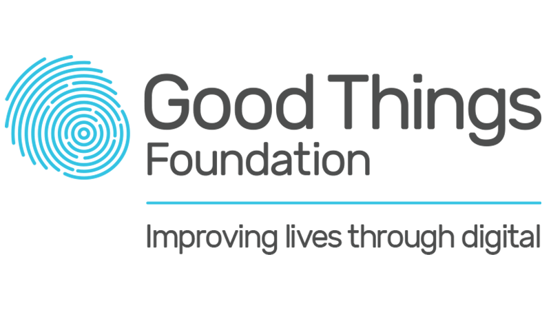 good_things_logo_strap_web_2_1